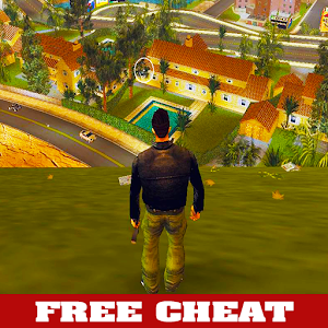 Codes Guide for GTA 3 FREE