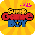 Super Game Boy APK for iPhone