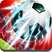 ⚽ Soccer World Cup : Football Dead League 2018