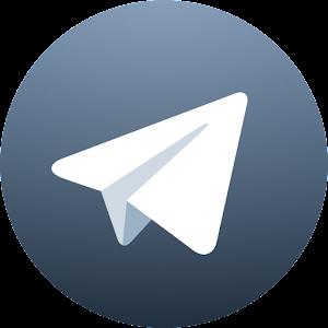 Telegram X For PC (Windows & MAC)