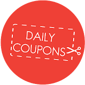 Download Daily Coupons India APK to PC