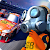 Pit Stop Racing : Club vs Club file APK Free for PC, smart TV Download