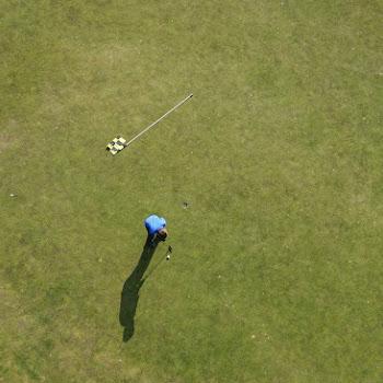 golfbeat-warum-machen-wir-das