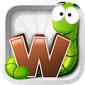 Game Word Wow Around the World APK for Kindle