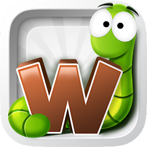 Download Word Wow Around the World For PC Windows and Mac