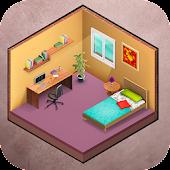 House Designer - Build Home Of Dream