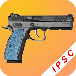 Shot timer IPSC IDPA USPSA For PC / Windows 7/8/10 / Mac – Free Download