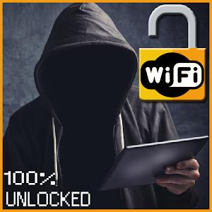 App WiFi Unlocker Pro 2016 prank APK for Windows Phone ...