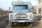 продам авто ЗИЛ 4104 41047