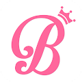 Download Camera 360 Selfies - Bestie APK on PC