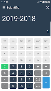 Super Calculator for pc