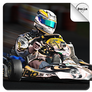 Kart Racing Ultimate For PC (Windows & MAC)