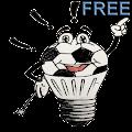App Pronostici Calcio FREE version 2015 APK