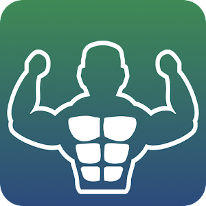 6 Pack Workout For PC (Windows & MAC)