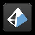 App Altizure for DJI APK for Kindle