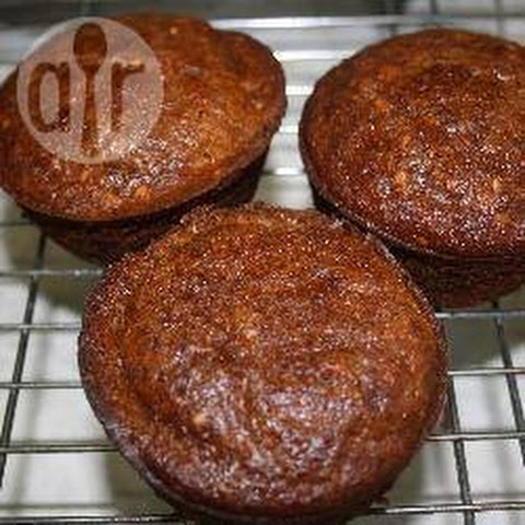 Cardamom Fruit Bread, Gluten-Free Recipes — Dishmaps