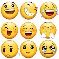 App Free Samsung Emojis apk for kindle fire