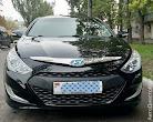 продам авто Hyundai Sonata Sonata VI