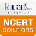NCERT Solutions APK for Lenovo