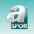 App A Spor apk for kindle fire