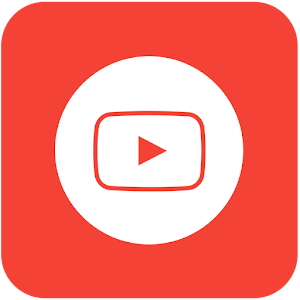 Skip Ads + For PC / Windows 7/8/10 / Mac – Free Download