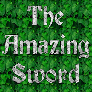 Download The Amazing sword for Windows Phone
