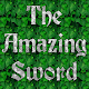 Download The Amazing sword for Windows Phone 1.2