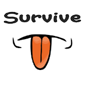 Free Survive APK for Windows 8