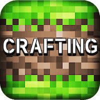 Crafting and Building For PC (Windows And Mac)