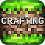 Game Crafting and Building APK for smart watch