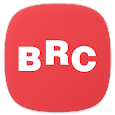 BRC Gas Equipment: LPG/CNG Stations and workshops