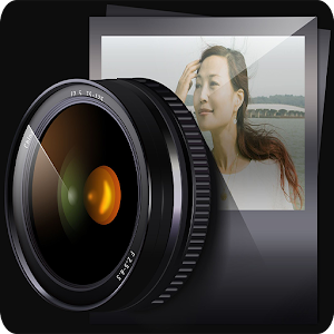 Wonder Photo Editor & Selife Beauty Camera For PC (Windows & MAC)