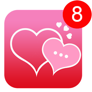 Dating Messenger All-in-one - Love & Free Dating For PC / Windows 7/8/10 / Mac – Free Download