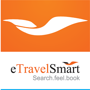 online bus ticket booking app - Average rating 3.820