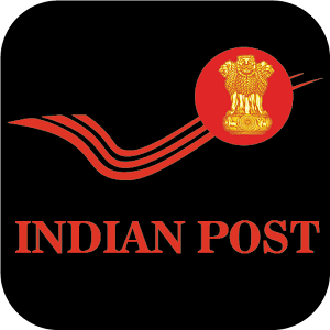 Download Indian Post Online For PC Windows and Mac
