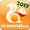 Guide For UC Browser Free APK for Bluestacks