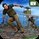 Army Training Commando Camp