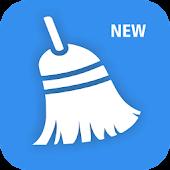 Download Full Best Clean Master 2017 Tricks 1.0.0 APK