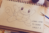 How to Draw Pokemon Apk Download Free for PC, smart TV