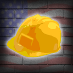 Great Wall of Trump APK Image