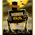 Free Horror Voice Effects APK for Windows 8