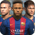 Game PES 2017 Ultimate APK for Windows Phone