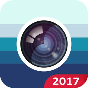 Camera HD Pro for PC-Windows 7,8,10 and Mac