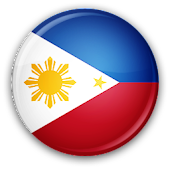 Download Philippine Business News APK to PC