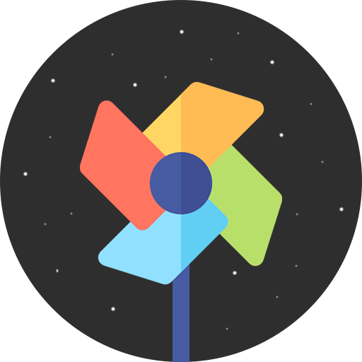 Flat X Pixel - Icon Pack APK Cracked Download