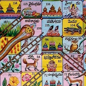 Snakes and Ladders India APK for Bluestacks