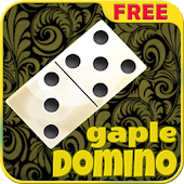 Game Domino Gaple APK for Windows Phone
