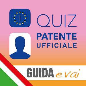 Quiz Patente Ufficiale 2020 Online PC (Windows / MAC)