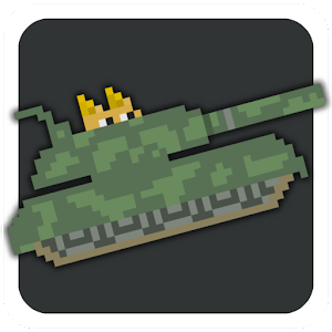 Cats in Tanks for PC-Windows 7,8,10 and Mac
