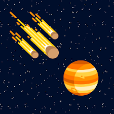 Jupiter Jumper